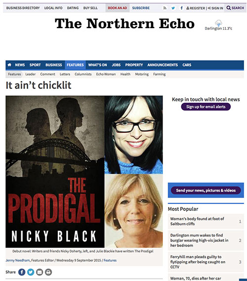 northern_echo