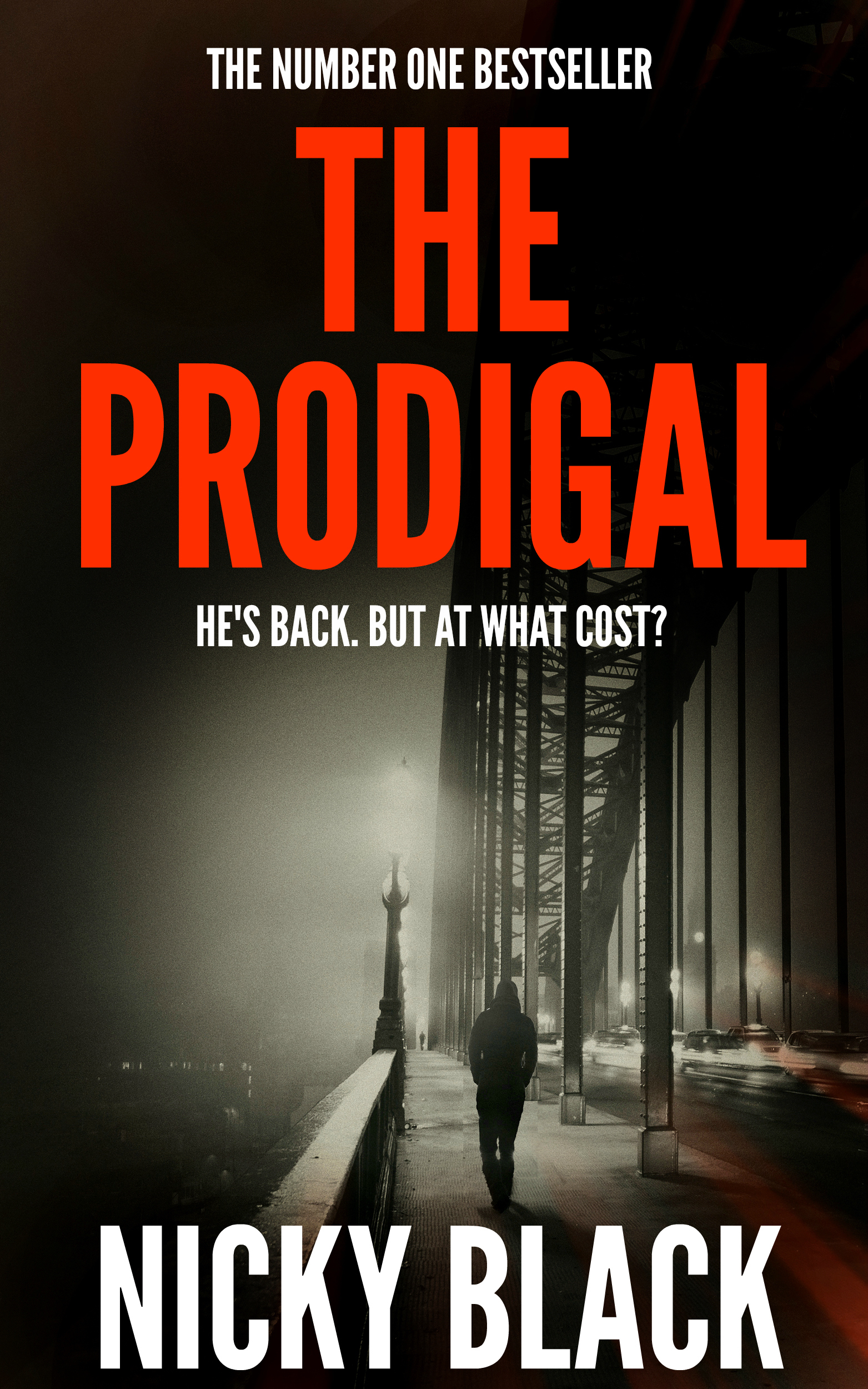 the-prodigal-4-12-2016-2